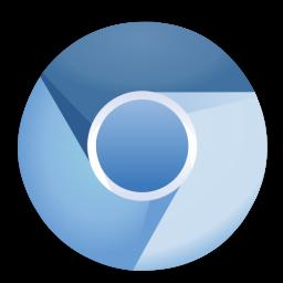 Pakistan - Torch Browser - start me